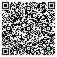 QR code with Matsu Urethane contacts
