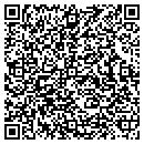 QR code with Mc Gee Industries contacts