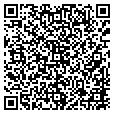 QR code with IRBI Knives contacts