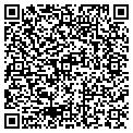 QR code with Talbert's Music contacts