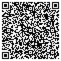 QR code with River Of Praise Assembly-God contacts