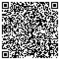 QR code with Platinum Health Clinic contacts