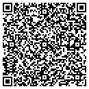 QR code with Mackey Lake Co contacts