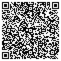 QR code with Queenies Beauty Box contacts