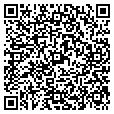 QR code with Pillar Of Hope contacts