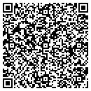QR code with Richard S Thwaites Jr Law Firm contacts