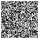 QR code with Alaska Academy Of Family Phys contacts