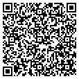 QR code with Us Nav Com Department contacts