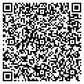 QR code with Petersburg Parks & Recreation contacts