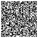 QR code with Investigative Consultant Inc contacts