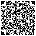 QR code with Logan General Tax Practice contacts