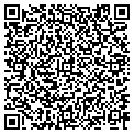 QR code with Cuff Collar For Tall & Big Men contacts