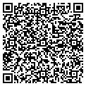QR code with NWA Softball Inc contacts