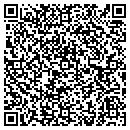 QR code with Dean E Konopasek contacts