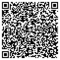 QR code with Kootznoowoo Corp Inc contacts