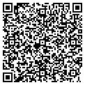 QR code with Bobs Services Inc contacts