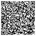 QR code with Gift of Love Bible Book Store contacts