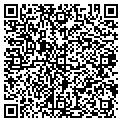 QR code with Faye Ennis Tax Service contacts