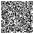 QR code with Valley Homesinc contacts