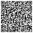 QR code with Arctic Industrial & Auto Supl contacts