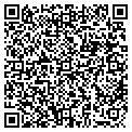 QR code with Money Corner The contacts