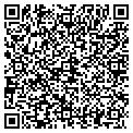QR code with King Mini Storage contacts