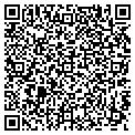 QR code with Beebe Lawn and Power Equipment contacts