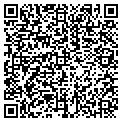 QR code with EXIDE Technologies contacts