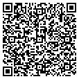 QR code with Beck Auction contacts