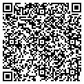 QR code with Christian Science Committe contacts