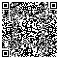 QR code with Quality Transmission contacts