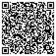 QR code with Burrito King contacts