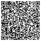 QR code with Deep Creek Fishing Club contacts