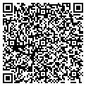QR code with Danny Nelson Racecraft Chassis contacts