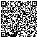 QR code with Industrial Insulation Inc contacts