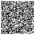 QR code with Marks Repair contacts
