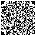 QR code with New Traditions Inc contacts