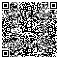 QR code with Farm Commodities Inc contacts