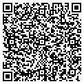 QR code with First CME Church contacts