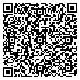QR code with Kodiak Kamps contacts