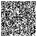 QR code with Edward J Palmer & Assoc contacts