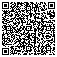 QR code with S & W Industries contacts