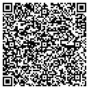 QR code with Little Hong Kong contacts