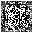 QR code with Howard & Trusty Appraisal Services contacts