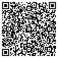 QR code with Patty Schultz contacts