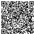 QR code with Cavalry Express Inc contacts