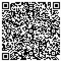 QR code with Walker Sales Co Inc contacts
