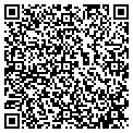 QR code with Stephan Marketing contacts