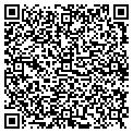 QR code with Independence County Fairg contacts