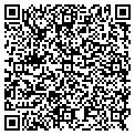 QR code with Thompson's Repair Service contacts